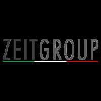 zeit-group